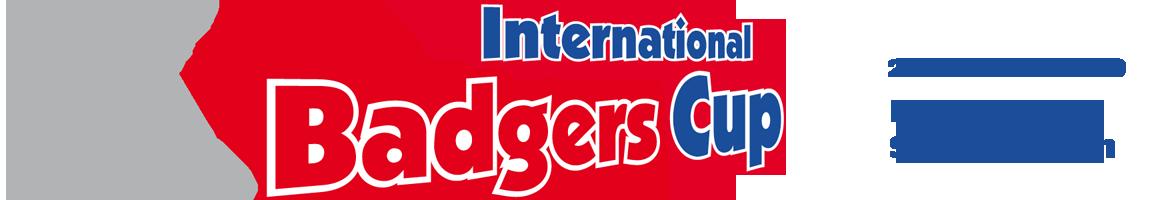http://www.badgers-cup.de/images/headers/header.png